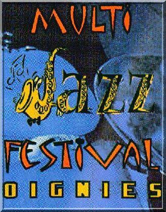 B1 3 Festivals 2006 07 Suite