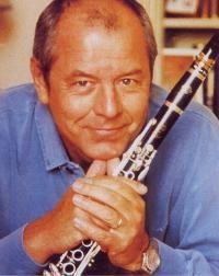 <b>Christian Morin</b> est également l'un des meilleurs clarinettistes français. - Christian-Morin-2
